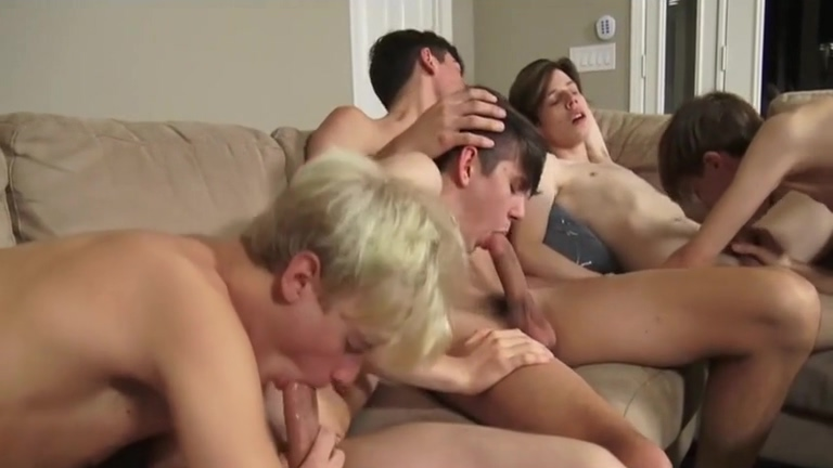 Hot Young Boys Have Sex Bbw getting fucked hard by bbc