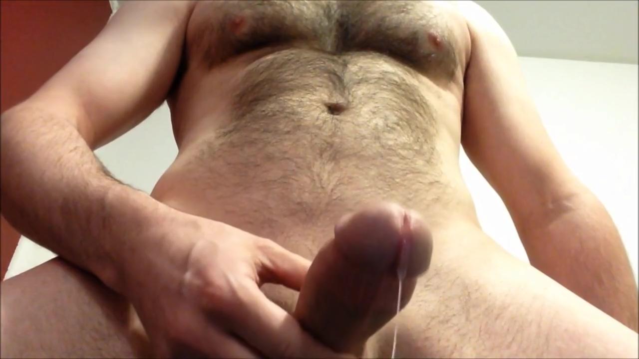 HD cumshot compilation - 13 big loads! Naked real model pictures of girls