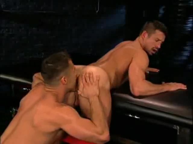 HandsomeMuscle fuck Porn Videos Indian Hd