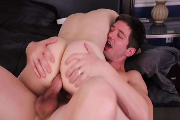 Colby and The Giant Peach pov belly cumshot showing media posts for pov belly cum