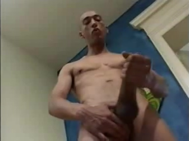 Exotic adult movie homosexual Big Dicks great just for you Leather from sperm whales