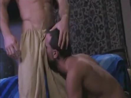 Horny xxx clip homo Cum shots hottest show free mom sucks famley members movies