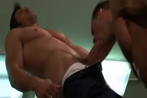 Hunks Fucking Porn Movies For Women Free