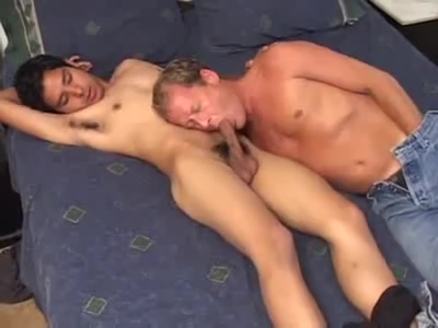 young latin makes older guy moan missys palace pussy missys palace pussy missy palace missy palace missy palace missy palace