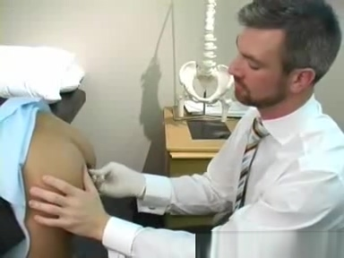 Amazing adult clip homo Muscle greatest , its amazing Fat girls with cum on their face