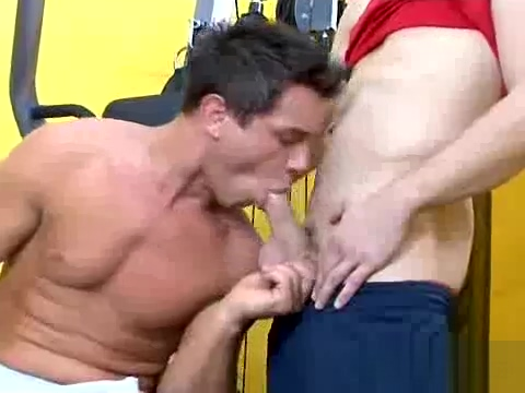guy and jackyounger workout granny swinger porn video