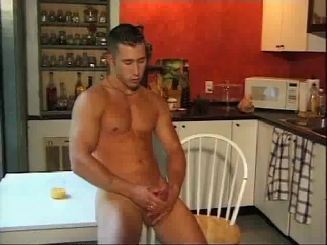 Latin guy jerk off Fat huge tits tumblr