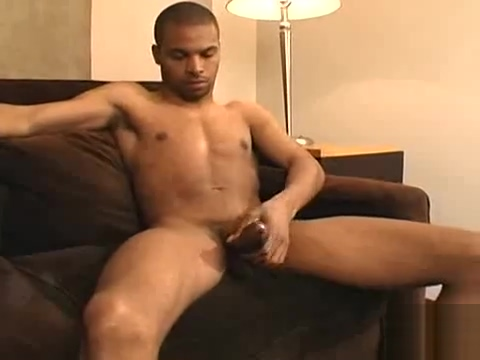Cream jacking off why doesnt sex feel good