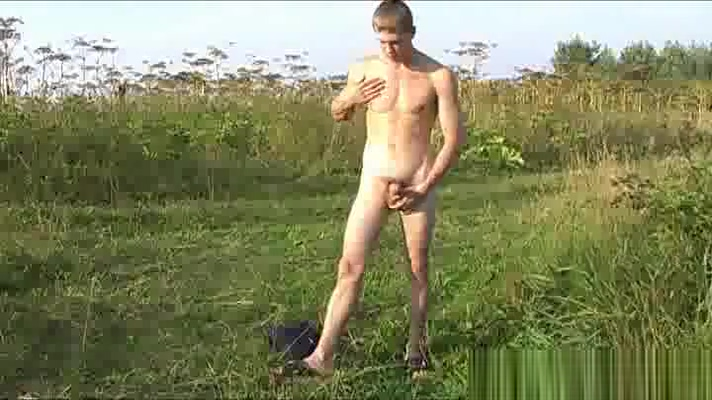 Horny porn clip homosexual Twinks unbelievable full version Porn star anthony verusso