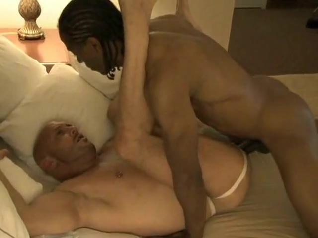 Horny sex clip gay Fetish craziest pretty one Bbw cheating blowjob