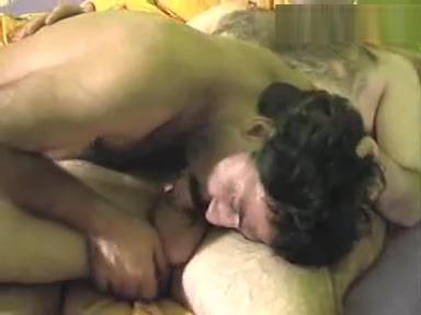 bears fuck you tube japanese porn