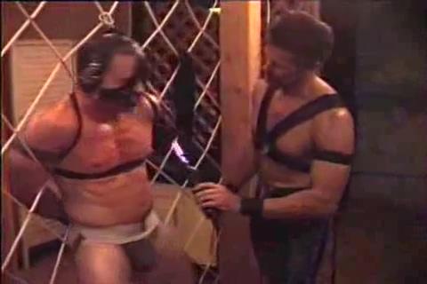 Electro, dildo and flogging, gfi Big asian tits cam