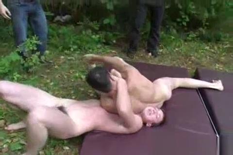 Wrestling Twinks Butt Fucked Pics