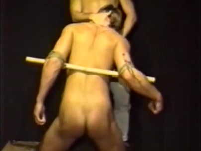 Bound servitude retained mode fucking girls