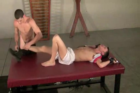 gay twink bondage Dp Interracial Tgp