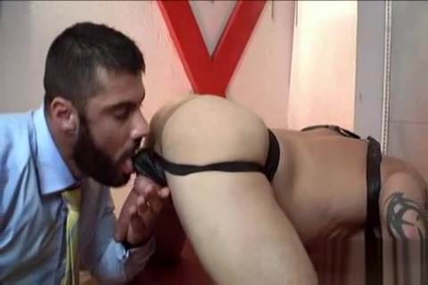 Horny sex clip gay Big Dicks watch like in your dreams Jenny mccarthy ass and tits