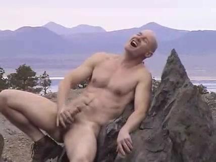 Amatuer World Exhibitionism (Vol 2) Orgasum face nude sex gif