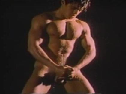 stryker Shower asian gay massage tumblr