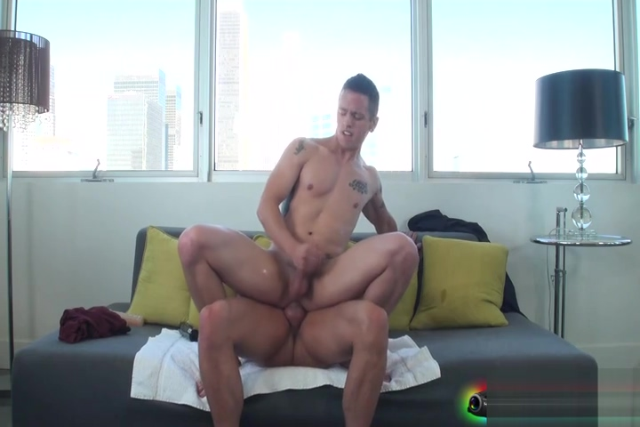GayCastings Tyler Lee amature feet girl from