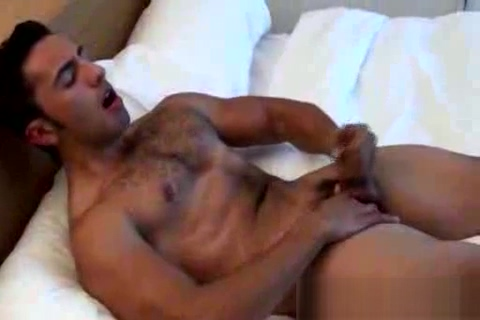 Horny adult clip homosexual wanking unique sexy fairy tattoo designs