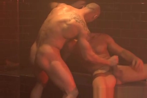 SWEATY MUSCLE nude themes for nokia n73