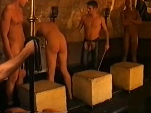 Gay bdsm club Nude bollywood pics katrina