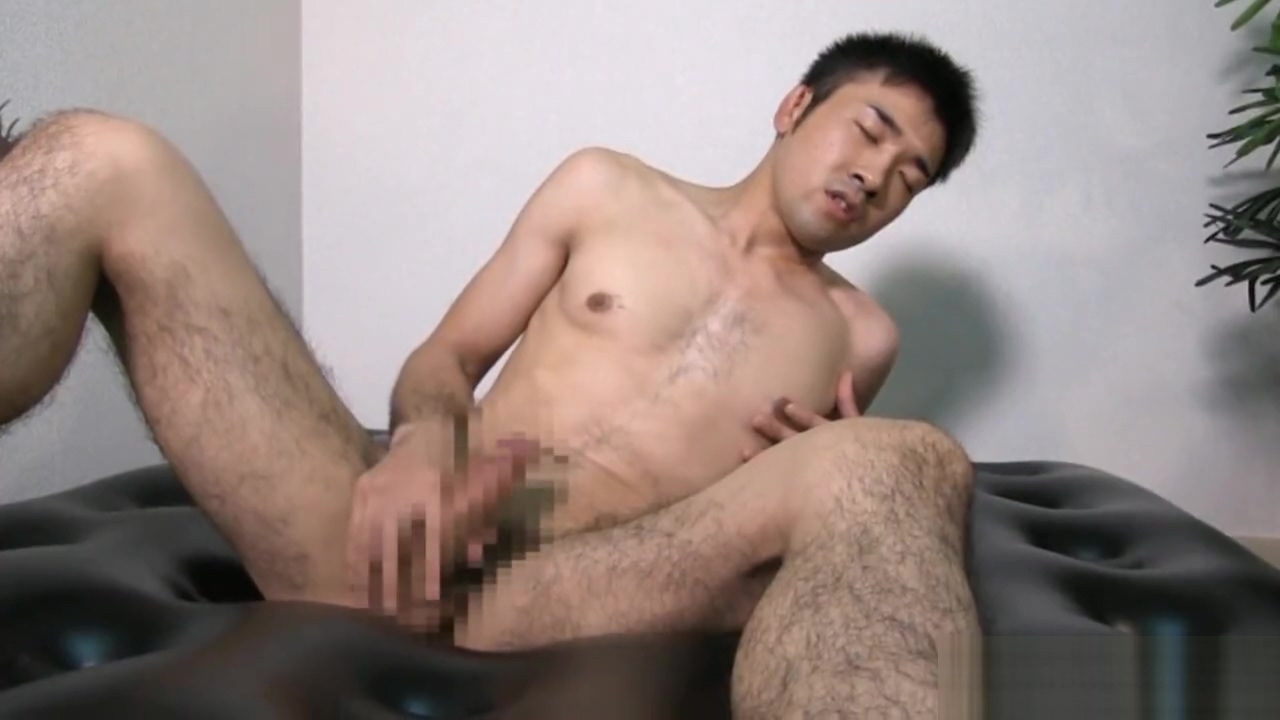 Best adult clip homo Straight Guys greatest full version Top 10 cum in her pussy