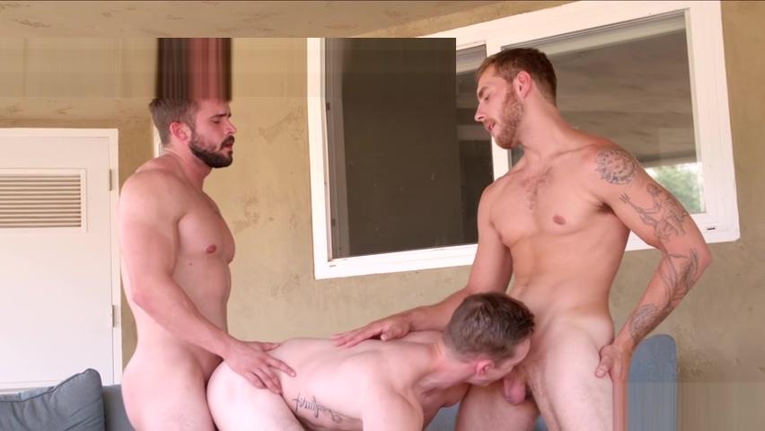 Weird Gay Neighbour Surprises Jeremy Swingers richmond va