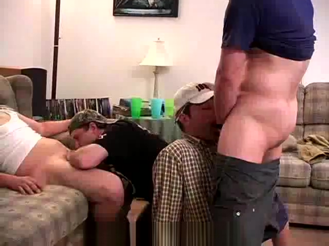 first time free oil oil oil porn videos