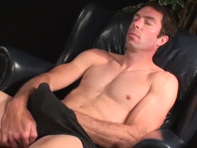 Working Men Bi-Sexual Steve Biggest white tits on earth