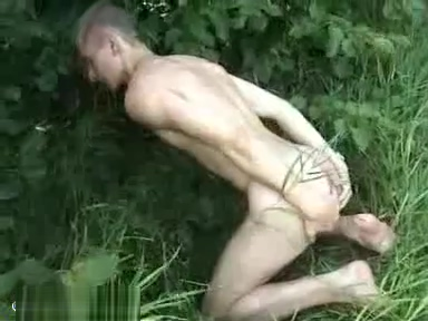Fabulous porn scene homosexual Twinks great , watch it Burmese nude shave pussy