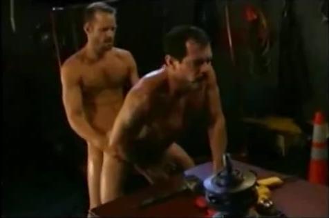 fuck me hard vaneesa hudgens nude photos