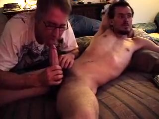 suck change gay hot sex big cocks