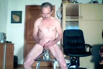 Bachstein am Schwanz Showing porn images for ratatui porn