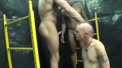 Video para correrse She Wants This Dudes Big Dick