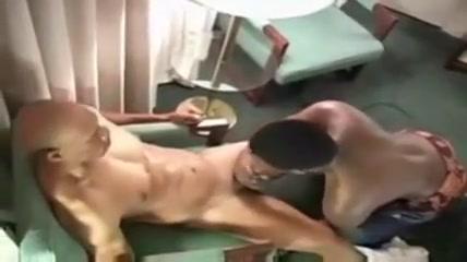 Pareja de negros follando Familia Porno EspaAol Faking