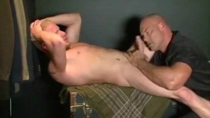 mandy bear and the cub hottest free gay site