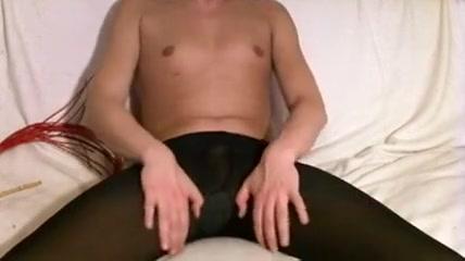 Bastinado Falaka in Balck Socks Who is kelly brooks dating