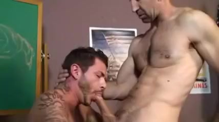 man & Twink 3 poland sexo scandal video