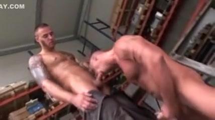 zsir majmok do lesbians have sex