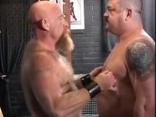 Hank meets Rocky Oily vidya balan naked
