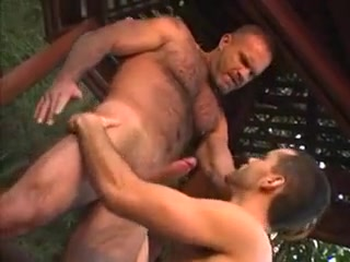 sex at the gazebo free download video sexy