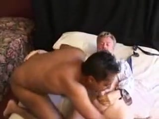 Old gay man gets drilled by a loli er guy Kay Love wicked hot black pornstar