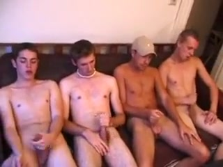 defiant group Ugly but horny italian mature get fucked