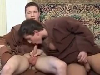 Below The Cowls chunk II gloria velez sex video