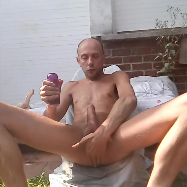 Horny xxx video homosexual Sex Toy try to watch for watch show Best Porn Hd Tube