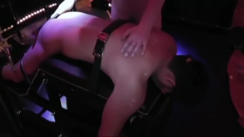 Master & slave - found in my neighbors trash deaf girl pussy pics