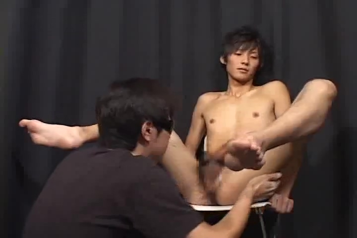 Japanese Twink Telugu sex heroine maked blonds