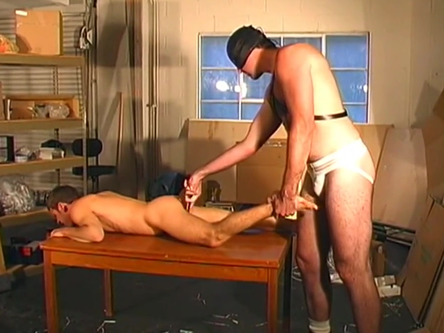 Best xxx clip homosexual Gay hot , its amazing Get Ripped Muscles In 4 Weeks