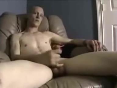 skateur en branle all the way porn